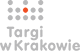 twk_logo_light_80x51